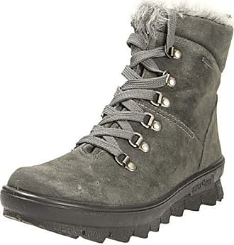 − Legero Damen Winterstiefel 49 €Stylight 94 SaleAb Für NwX8nO0kP
