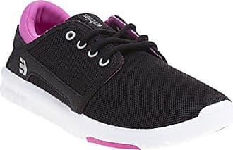 Usd20 SneakersNow Etnies® 44Stylight Women's At 0OkwZPNn8X