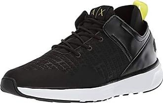 −43Stylight Armani SneakerSale Armani Bis SneakerSale Zu wmvN08nO