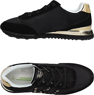17 Top Usd Sneakers Browse Products At 00 22451 Low Y0ZdwxnB0