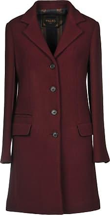 Coats Paltò amp; Paltò Jackets amp; Coats qaHpwW