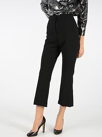 Capri Theory Size Pants Pants Theory 8 Capri 8 Size gwHS7qXIA