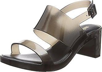 36 High Caviglia Scarpe Con Alla Cinturino 100335 Classy Melissa DonnaNeroblack Eu trxdBshQCo