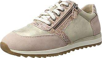 Comb rose 502 Sneakers Femme 23612 Basses 38 Jana Eu wAIXPq6v