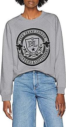 −54 Sweats London Femmes SoldesJusqu''à Pour Jeans Pepe XZPkiuO