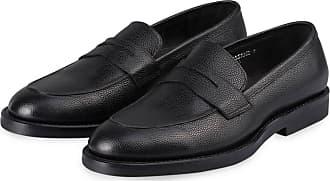 Zu −50Stylight Produkte Loafer In Schwarz3744 Bis Nn80wm
