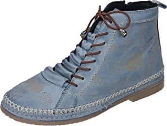 Schuhe DamenJetzt 95 Für 19 Ab €Stylight Manitu® pGqUzMSV
