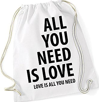 You All Need Certified White Freak Is Love Gymsack p7AcZZw4qf