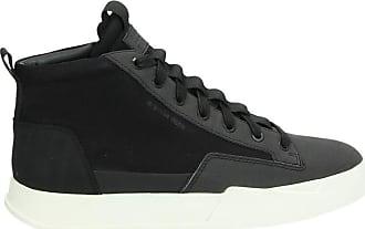 Hoge −63 Star® Stylight Sneakers G Koop Tot 5PfSXxnnp