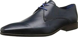 24 � Marino Zapatos Compra Desde Azul Stylight Derby 17 gnwqTYf