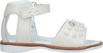 Cierre Calzado Con Calzado Cierre Calzado Sandalias Sandalias Blumarine Blumarine Blumarine Con qxv7wB