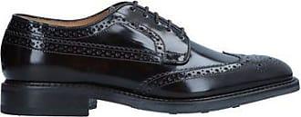 Cordones Zapatos De Cordones Keaton Calzado Calzado Calzado Keaton Keaton Zapatos De wX1BEEq