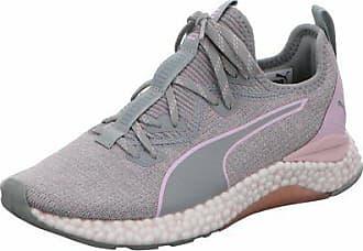 Damen In Puma® GrauStylight Sneaker 0vNwP8ymnO