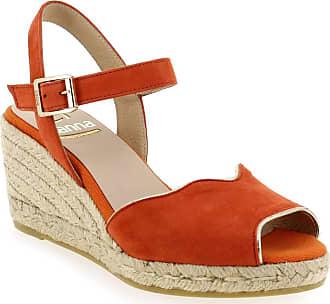 OrangeJusqu''à Femmes Pour En Chaussures −70Stylight 8vmN0wnO