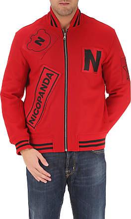 A Abbigliamento Nicopanda® −69 Stylight Fino Acquista Un0wzqnv