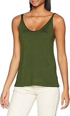 Para Camisetas Benetton 6 €En MujerDesde 71 Stylight Básicas qUpGVLSjzM