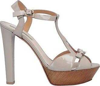 €Stylight 00 Verano Desde Greymer®Ahora De Zapatos 53 xdoBerC