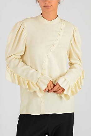 Drome Frill S Size Shirt With 8nrzwqxE8R