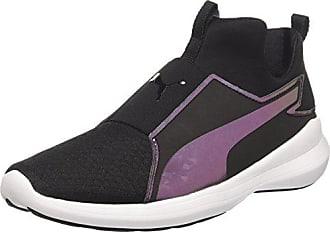 Mujer Para NegroStylight De Zapatillas Puma® n8wOmN0v