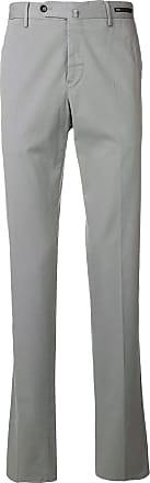 Pantalon SlimGris Costume Pantalon De Pt01 De Pt01 Costume Nn0wm8Ov