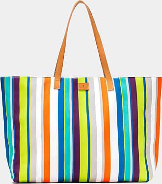 Sack Multicolor Beach Polyester Gallo Womens In Ib7Yf6yvgm