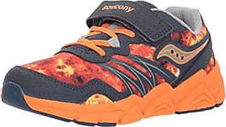 Sneaker A Flash Kids Kotaro c Saucony CqTBa1