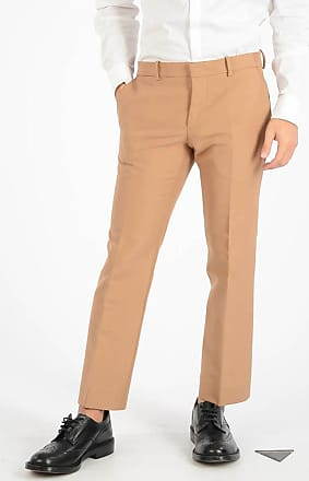 Cotton N°21 48 Chino Größe Pants nwOk80P