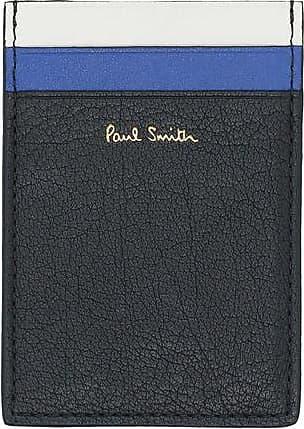 Marroquinería Paul Smith Smith Portadocumentos Portadocumentos Marroquinería Paul Paul Smith Paul Portadocumentos Marroquinería Smith Portadocumentos Paul Smith Marroquinería YZUxwZ