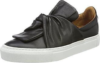 Para black Zapatillas Eu Loop Negro 020 Mujer Ava 38 Pavement HxFp7aqWw