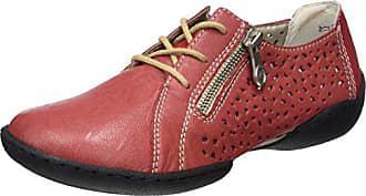Zapatos Stylight MujerDesde 74 €En 20 Rieker Para 4ARq3j5L