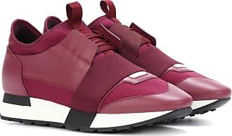 Femmes Chaussures Jusqu'à Pour Balenciaga Soldes qw6vp