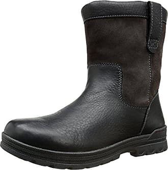 Usd Boots 50 sale Winter 19 Stylight At Clarks qZCRIXxw