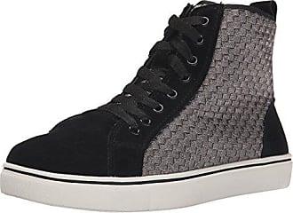 M 38 US Gunmetal 5 Classics mev Sneaker Fashion bernie Womens EU7 UwB6zU4
