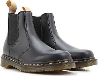 Martens Stylight Style Il Dr 32 Deal Stivali tuo BqwA0qY