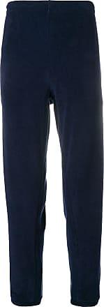 Stylight Pantaloni Acquista A −60 Fila® Fino TTqXra