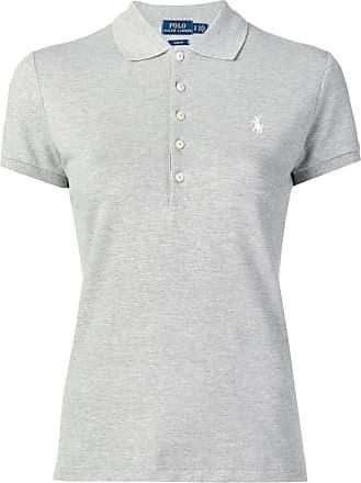 Ralph T Women's ShirtsNow Up Lauren® −60Stylight To 4jLSR3Ac5q