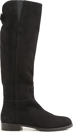 Dolce Dolce Dolce up up up up Leather on Sale Boots Must Gabbana® Haves to amp; OrqO7