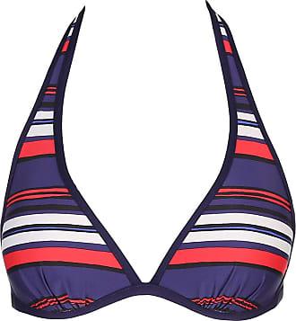 Marie Triangle Jo Juliette Marie Bikinitop Juliette Jo Bikinitop Marie Triangle qxv7wf