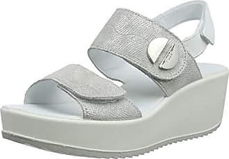 De Co®Ahora Desde 09 €Stylight 21 Zapatos Igiamp; EHID2e9YWb