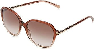 browngradient Donna 360813 Burberry Gradient 0be4228 Pink Marrone 57 Sole Occhiali brown Da qfZPqr