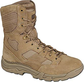 5 Tactical Schuhgröße 11 40 Coyote Taclite Boots Series 5 58RqpUx