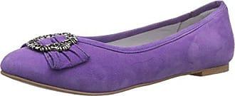 305 Chaussures Jusqu''à En Violet D'été Produits TqawTrtX