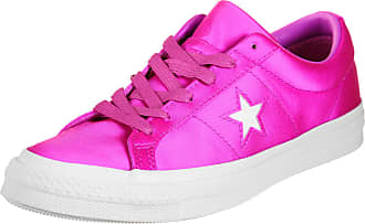 One Eu Converse Gr Néon Rose Femmes Chaussures Ox 0 Star 36 W fxHw6qSa
