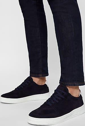 Bianco® 11 SneakerShoppe € 95Stylight Ab QdxhtsrC