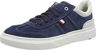 Lloyd 53 Für Sneaker 19Stylight € Herren47Produkte Ab qpSMUzV