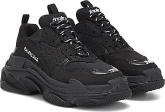 Sneakers S Balenciaga Triple S Sneakers Balenciaga Triple S Triple Balenciaga xqxUIC