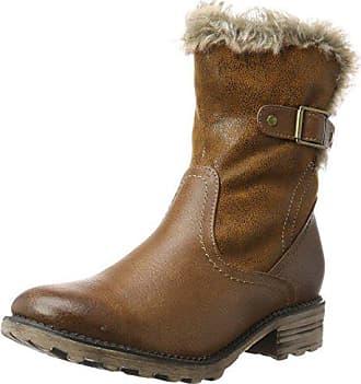17 Invierno €Stylight 91 Zapatos Tamaris®Ahora Desde De tQrCsxhd