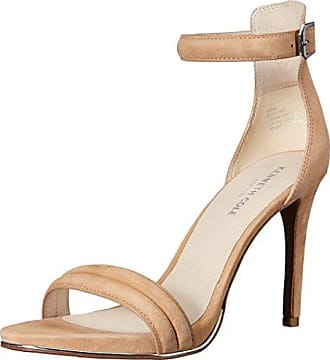 256 Kenneth Eu 39 Escarpins Cole Brooke Femme Beige buff 4zcYzOqrw