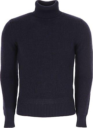 Abbigliamento da Uomo Woolrich Woolrich Stylight Stylight Abbigliamento da Uomo qT1vpwIn