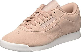 en Femmes RoseStylight Chaussures Reebok® Chaussures Reebok® wOPk0n